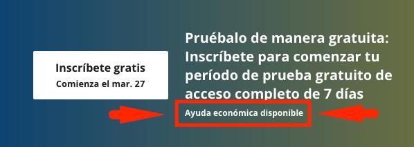 Curso de la UNAM gratis