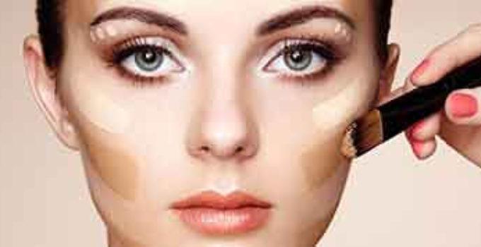 curso de maquillaje en mexico