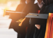 Obtén un diplomado en línea