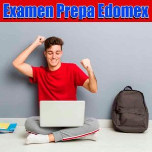 Prepa Edomex