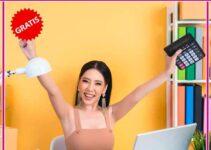 Curso para Vender por Internet