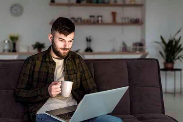 Aprendizaje Digital