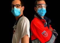 enfermería en Querétaro