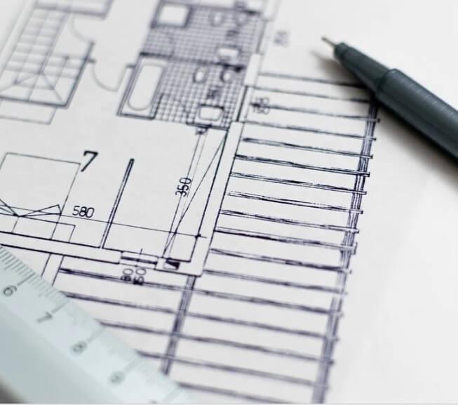 Universidades de Arquitectura