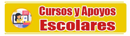 【 Apoyos En Mexico 】
