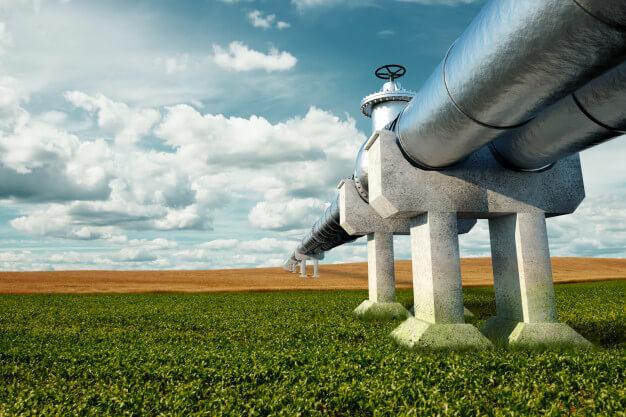 Curso Gratis para Aprender sobre Sistemas de Captación de Agua