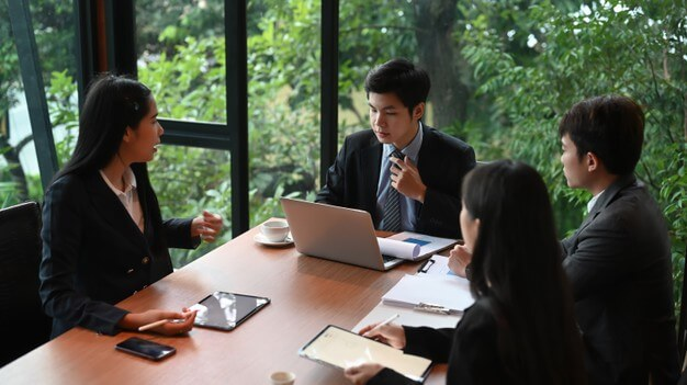 Licenciatura en sociología Online